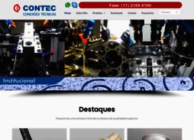 contecconexoes.com.br