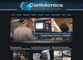 contecnica.ind.br