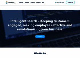 contegrasystems.com