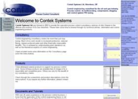 contek-systems.co.uk