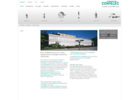 contelec.ch