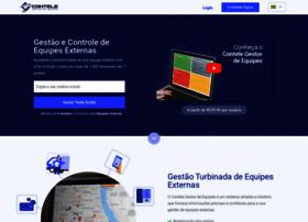 contelege.com.br