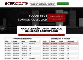 contempladosp.com.br