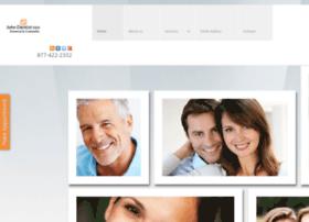 contempo.dentistserver.com