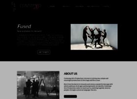 Contempoartsproductions.com