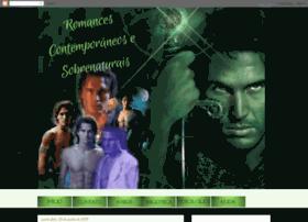 contemporaneosesobrenaturais.blogspot.com.br