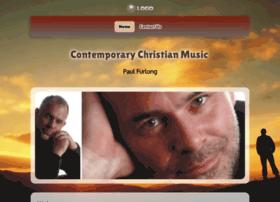 contemporarychristianmusic-paulfurlong.com