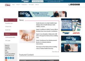 contemporaryclinic.pharmacytimes.com