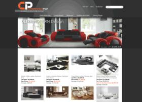 contemporaryplan.com
