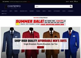 contemposuits.com