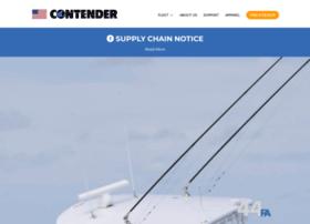 contenderoffshore.com