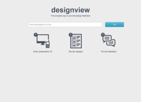 contenders.designview.io