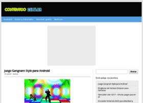 contenidocelular.com