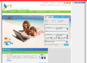 contenidocolombia.com