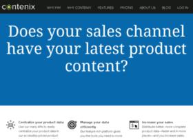 contenix.com