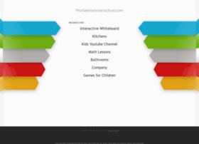 content-b.marketroninteractive.com