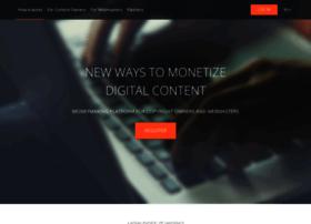 content-cooperation.com