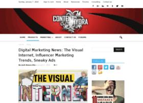 content-hydra.com