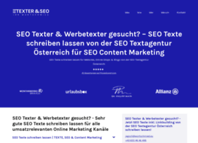 content-marketing-agentur.at