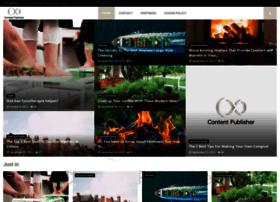 content-publisher.com
