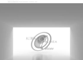 content.alinearestaurant.com