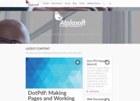 content.atalasoft.com