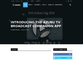 content.azubu.tv