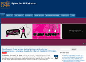 content.bytesforall.pk