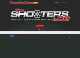 content.cheaperthandirt.com