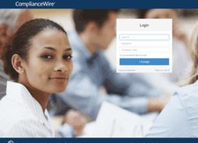 content.compliancewire.com