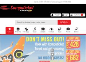 content.computicket.com
