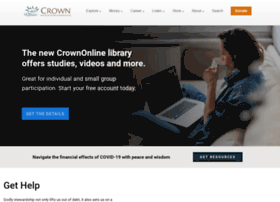 content.crown.org