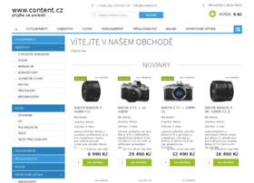 content.cz