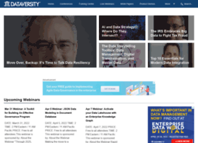 content.dataversity.net