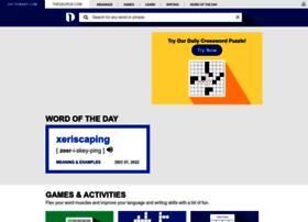 content.dictionary.com