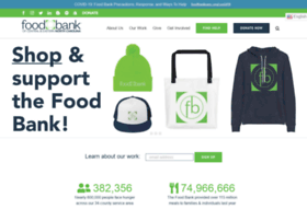 content.foodbankcenc.org