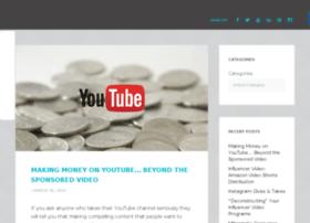 content.gen.video