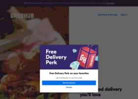 content.grubhub.com
