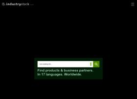 content.industrystock.com