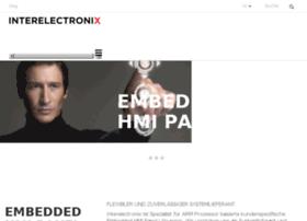 content.interelectronix.com