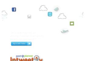content.intweetiv.com