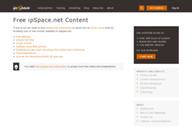 content.ipspace.net