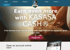 content.kennettnationalbank.com