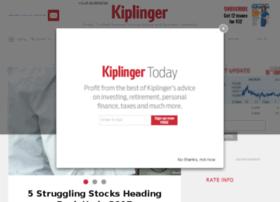 content.kiplinger.com