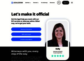 content.legalzoom.com