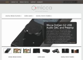 content.miccastore.com