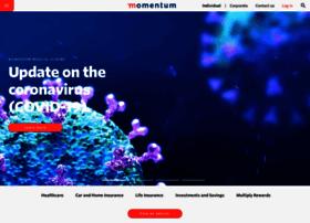 content.momentum.co.za