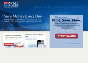 content.moneymailer.com