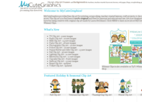 content.mycutegraphics.com