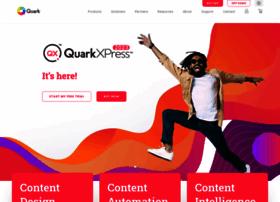 content.quark.com